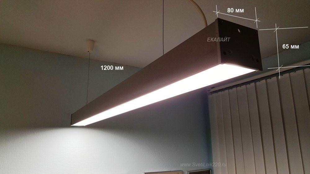Изготовление зеркал с подсветкой на заказ