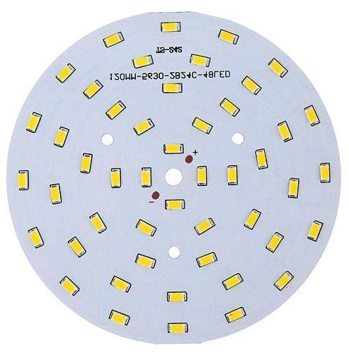 Светодиодный встраиваемый светильник fueva 1, 12w (led), ?170, нейтральный