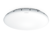 RS PRO LED S2 Polycarbonate CW