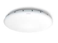 RS PRO LED S1 Polycarbonate CW
