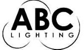 ABC LIGHTING свет