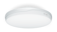RS PRO LED R1 WW white